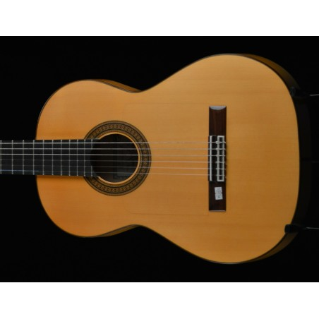 Cordoba 45 FP Classical Left Handed Guitar