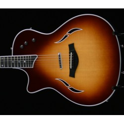 Taylor T5 Series Left Handed Guitars | Southpaw Guitars