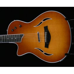 Taylor T5z Classic Honey Burst