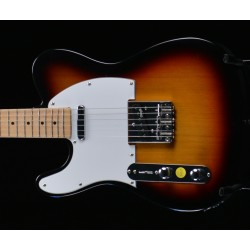 Stagg Tele