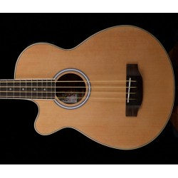 Taylor 615ce USED ES1 electronics