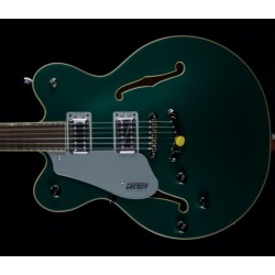 Gretsch 5622L Lefty...