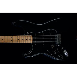 FENDER 1978 STRAT ALL ORIGINAL