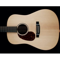 Martin DX1AE New