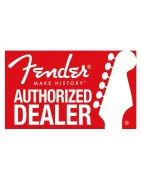 Fender Player | Standard