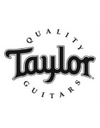 Taylor Baby Series Left Handed Guitars | Southpaw Guitars